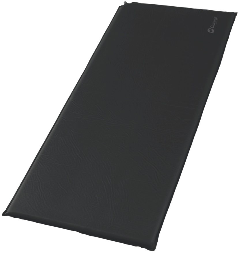 Outwell Sleepin Single Slaapmat 5.0 cm