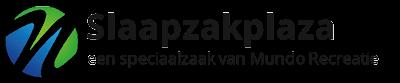 Slaapzak plaza