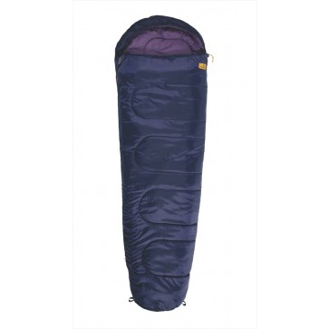 Easy Camp Cosmos Purple