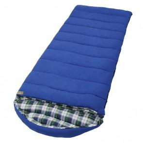 Oventure Tundra slaapzak - blauw