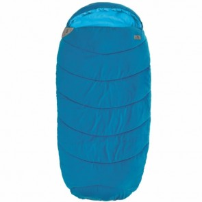 Easy Camp Ellipse slaapzak Lake Blue