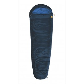 Easy Camp Cosmos Blue