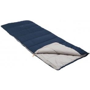 Nomad dekenmodel slaapzak