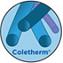 Coleman - coletherm
