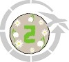 EC 2 Seizoenen